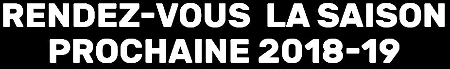 gv-slide-nueva-temporada_0002s_0000_rendez-vous-la-saison-prochaine-2018-19.png
